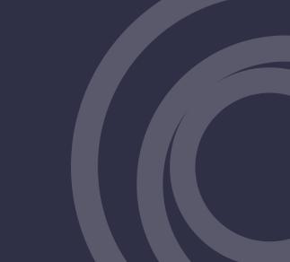 Ellen MacArthurFoundation Logo